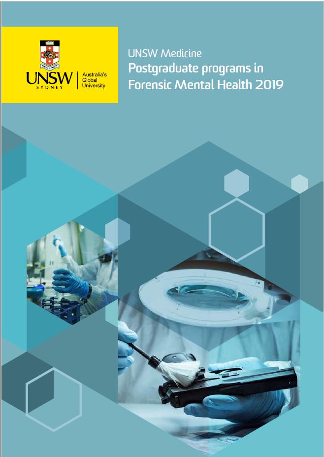 Welcome To Forensic Mental Health Forensic Mental Health